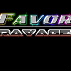 Avatar fav0rr