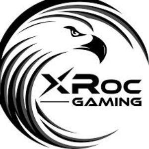 Player Razzzeee avatar