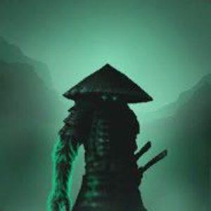 Player dem0N-dll avatar