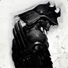 EspiranTo-avatar