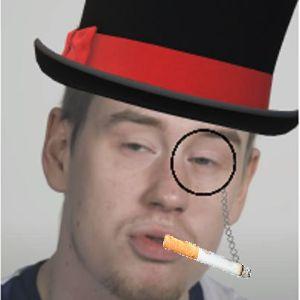 Player zehn-f- avatar