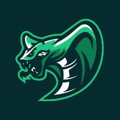 Player Greenhuman avatar