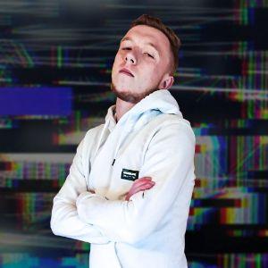 Player RUDYMAISTER avatar