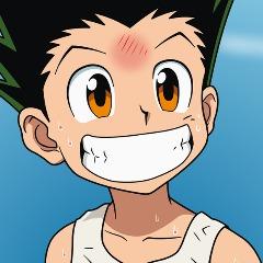 Player Kntz avatar