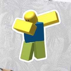 Avatar caukaietlol