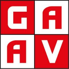 Avatar Gaav