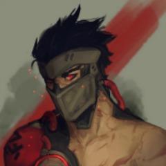 Avatar ShaoowFlash