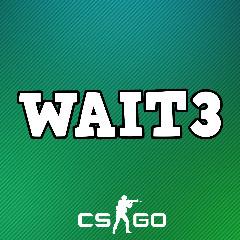 Avatar WAIT3
