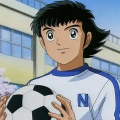 Player DVYY avatar