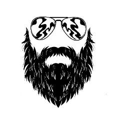 Player dnklbrg avatar