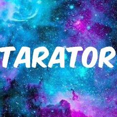 Avatar TARATOR