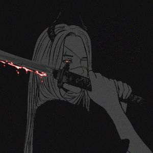 Player FenyastrO avatar