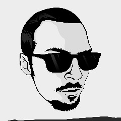 Player sEiko avatar