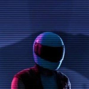 Player Ciszor1337 avatar