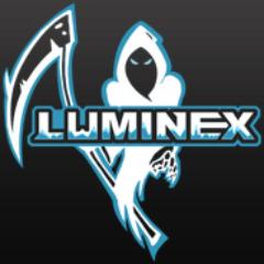 Avatar luminex