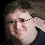 Player m4kk0n3n avatar