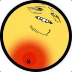 Player razdayca avatar