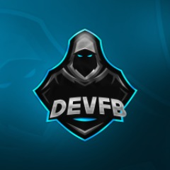 Avatar DevFB