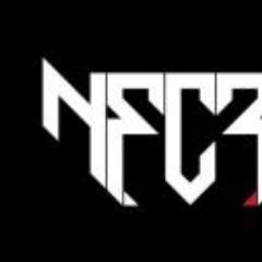 Avatar Necro1896