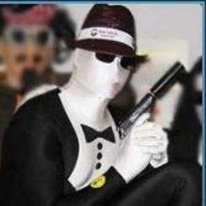 Player SenoX69 avatar