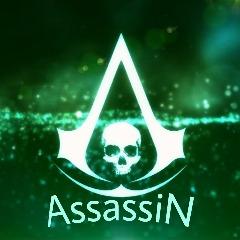 Avatar AssassiiNOo
