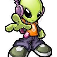 Avatar ivan2001