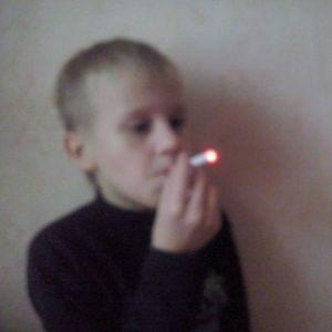 Player DeZeeK avatar