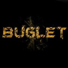 Avatar buglet01