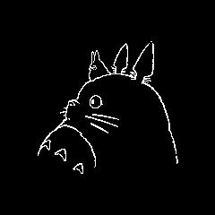 Player STeeezzy avatar