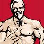 Player Qubby avatar