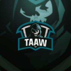 Avatar Taaw88