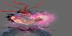 Player Kintrol avatar