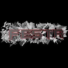 Avatar FestrCZ