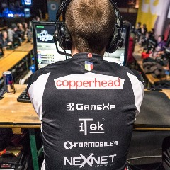 Avatar copperhead