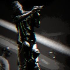 Player Kafad1 avatar