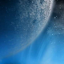 Player nightfallgw2 avatar