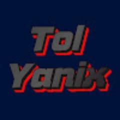 Player TolYnix avatar