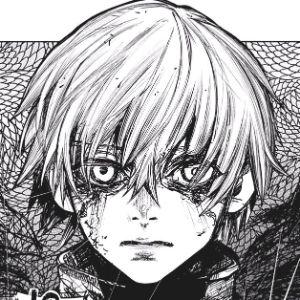 Player _Sani avatar