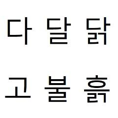 Player Koreanski7 avatar