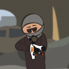 Player feesh avatar