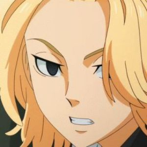 Player Stiks-Dope avatar