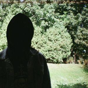 Player dEPO-- avatar