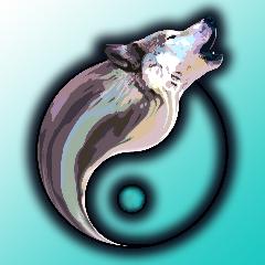 Avatar ImNarmo