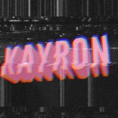 Avatar KayroN