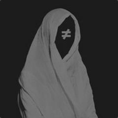 Avatar CSL3M4NDR4XX
