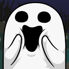 Player Scrollz avatar