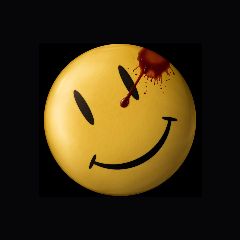 Player ZChristopher avatar