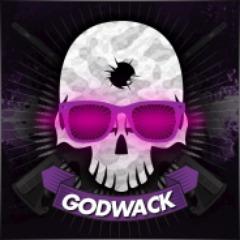 Avatar Godwack