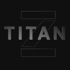 Avatar Tit4n-