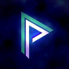 Player Perzonal avatar